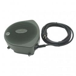 Transformador Repuesto Filtro  Pressure Flo LAGUNA - 2500 l