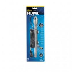 Calentador Electrónico Sumergible Fluval M - 100W