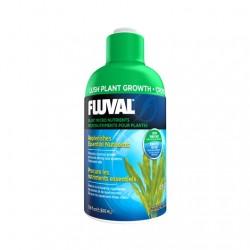 Fluval Micro Nutrientes para Plantas (Plant Gro)  - 500 ml