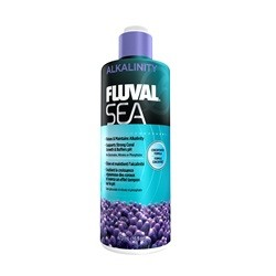 ALKALINITY FLUVAL SEA - 473 ml
