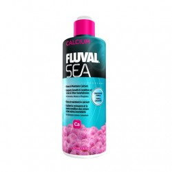 CALCIUM FLUVAL SEA  - 473 ml