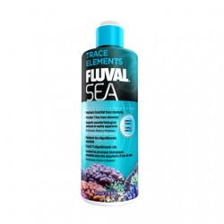 TRACE ELEMENTS FLUVAL SEA  - 473 ml