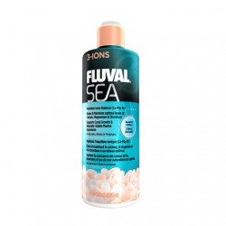 3 IONS FLUVAL SEA  - 473 ml