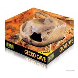 Cueva Geko EXOTERRA - GRANDE