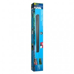 Pantalla T5 FLUVAL - 120cm 54wx2 Tubos