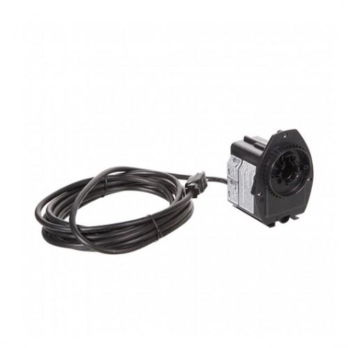Motor Power Jet/ Maxflo 6000  LAGUNA