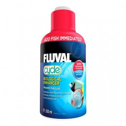 Cycle Bacterias Fluval  - 250ml
