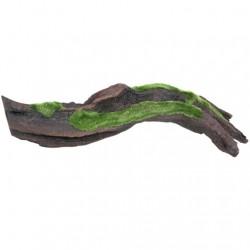 Fluval Decor Réplicas Madera y Musgo - Nº 2 43,5x14,5x10