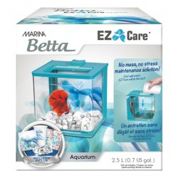Bettera Ez Care 2,5 lts Marina - Azul