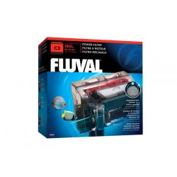 Filtro Mochila Fluval C  - C3