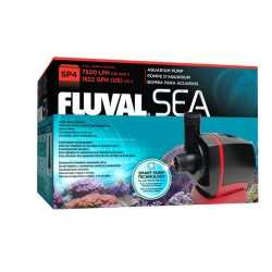 Bomba Sump Fluval Sea - SP4