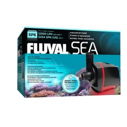 Bomba Sump Fluval Sea - SP6