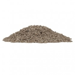Grava Natural FLUVAL DECOR 10 Kg - Calido
