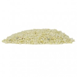 Grava Natural FLUVAL DECOR 10 Kg - Beige