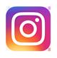 Instagram Hagen España