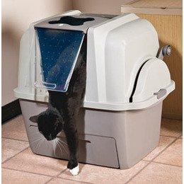areneros para gatos en Gatiperros.cl