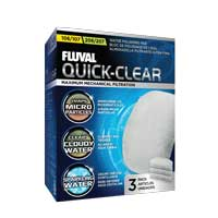 Quick Clear para Serie 07