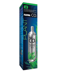 Cartucho desechable CO2 de 95g