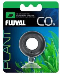 Difusor ceramico de CO2