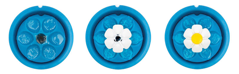 Catit Flower Fountain LED