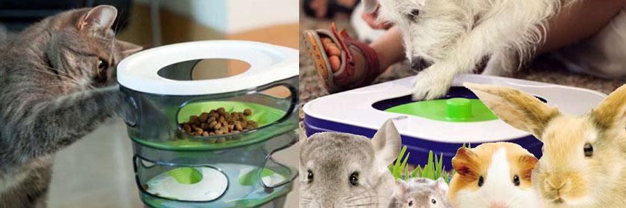 Hagen, fabricantes y distribuidores de productos para mascotas