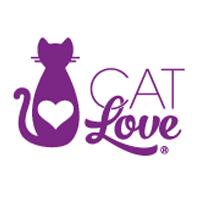 CATLove fabricantes de productos para gatos