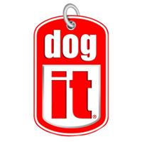 Dogit fabricantes de accesorios para perros