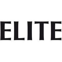 Elite, fabricantes de productos acuariofilia bajo coste