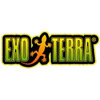 Exo Terra, fabricantes de productos para reptiles