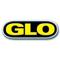 Glo, fabricantes iluminación acuarios, tubos fluorescentes