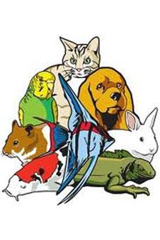 Desde 1955 Hagen fabrica los mejores productos para mascotas