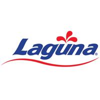 Laguna, fabricantes de estanques, bombas y filtros para estanques