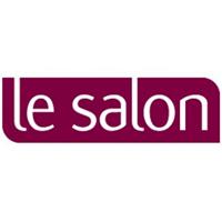 Le Salon, fabricantes de cepillos, cortauñas, tijeras para el pelaje de perros y gatos