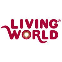 Living World, fabricantes de productos para roedores y pequeños animales