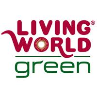 Living World Green, fabricantes de productos ecológicos para roedores y pequeños animales