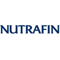 Nutrafin, fabricantes de alimento para peces, test de agua para acuarios