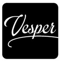 Vesper, muebles rascadores para gatos de calidad