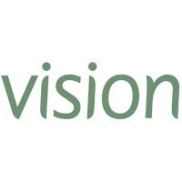 Vision, jaulas espacios seguros para pájaros