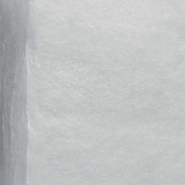 Detalle de las almohadillas Quick-Clear Fluval
