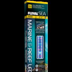 FLUVAL LED MARINE & REEF 2.0 PANTALLA - 32w 61-85cm