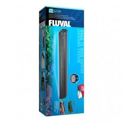 Pantalla T5 FLUVAL - 60 cm 24wx4 Tubos
