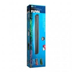 Pantalla T5 FLUVAL - 120cm 54wx4Tubos