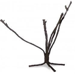 Árbol Flexible para terrarios Jungle Tree Exo Terra - Pequeño