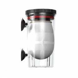 Aspiradora de grava Gravel Vac FX FLUVAL - Aspiradora