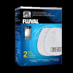 Aspiradora de grava Gravel Vac FX FLUVAL - Bolsa Fina