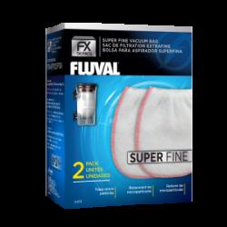 Aspiradora de grava Gravel Vac FX FLUVAL - Bolsa Super Fina
