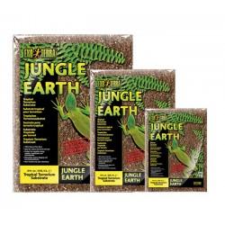 Sustrato Jungle Earth EXO TERRA - 8 litros