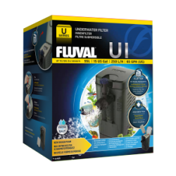 Fluval U Filtro Interno - U1