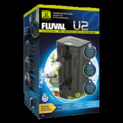 Fluval U Filtro Interno - U2