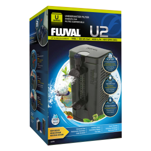 FLUVAL U2 FILTRO INTERNO (110 L)